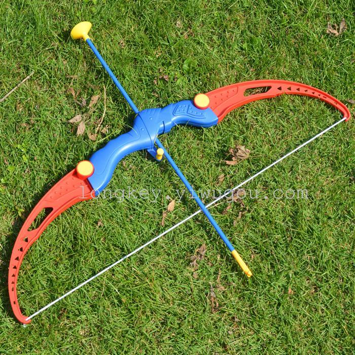 武术互动户外室内体育运动游戏玩具v武术亲子套男子简单弓箭图片