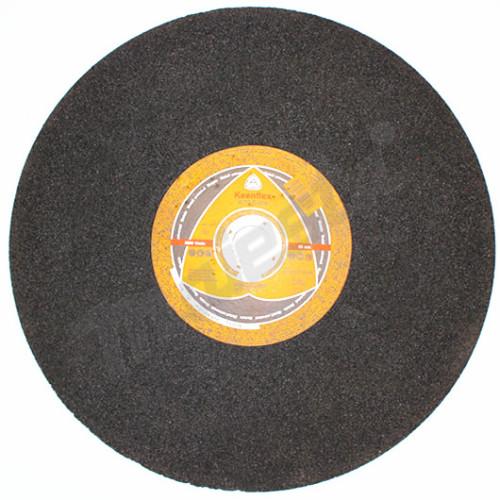 "Keenflex 16"" Metal Cutting Wheel"