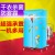 Factory direct dryer dryer dryer double household saving heater mute baby clothes drying machine
