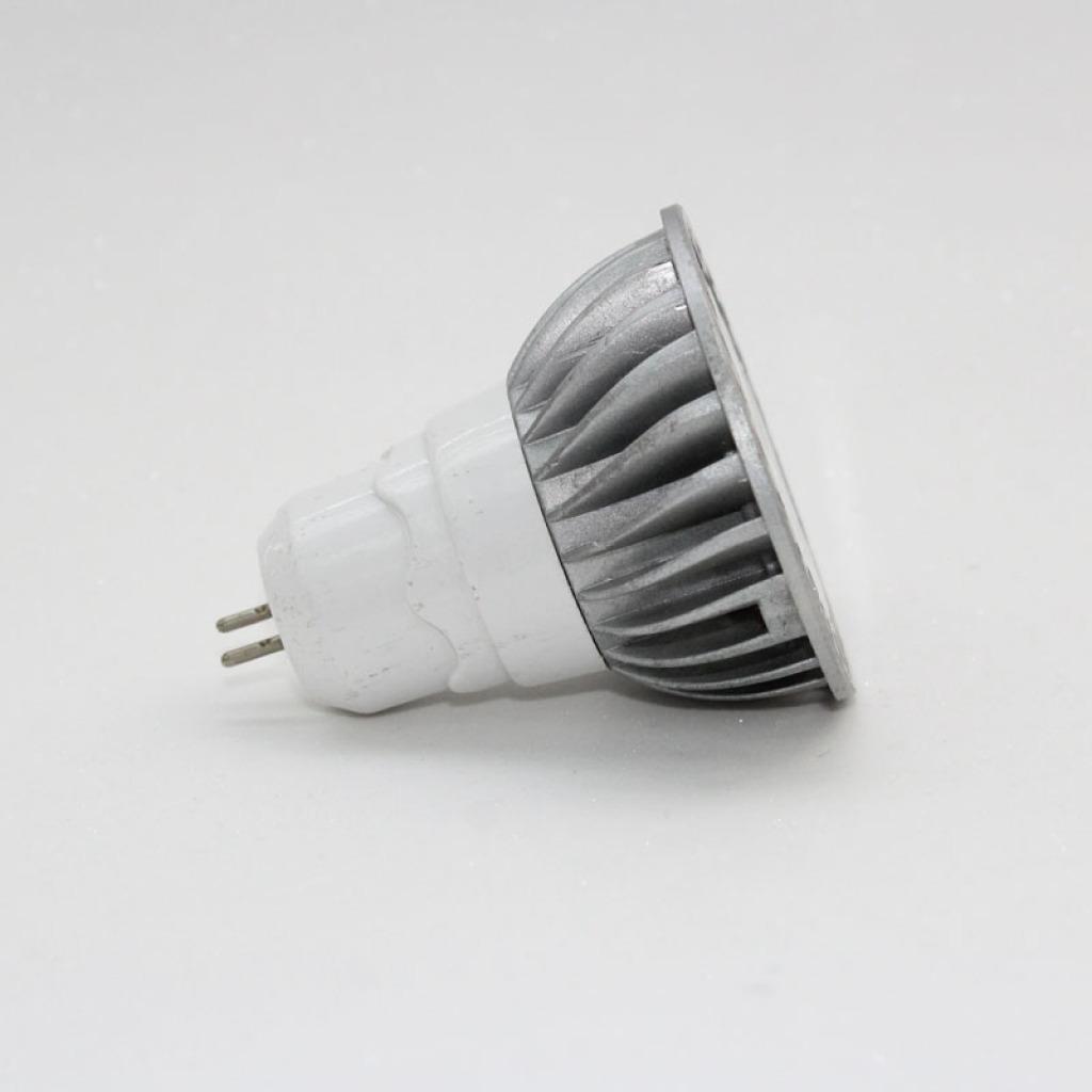 led lamp bulb mr16 lamp light source gu10 gu5 3. Black Bedroom Furniture Sets. Home Design Ideas