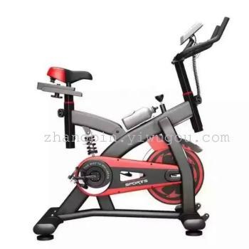 Spinning fitness sports fitness equipment