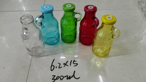 Supply Manufacturers produce a variety of food packaging beverage