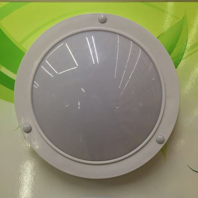 LED ceiling light 12W/15W/18W
