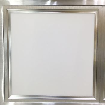 LED panel light 30*30CM 30*60CM/60*60CM