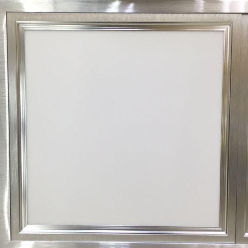LED panel light 30*30CM 30*60CM/60*60CM