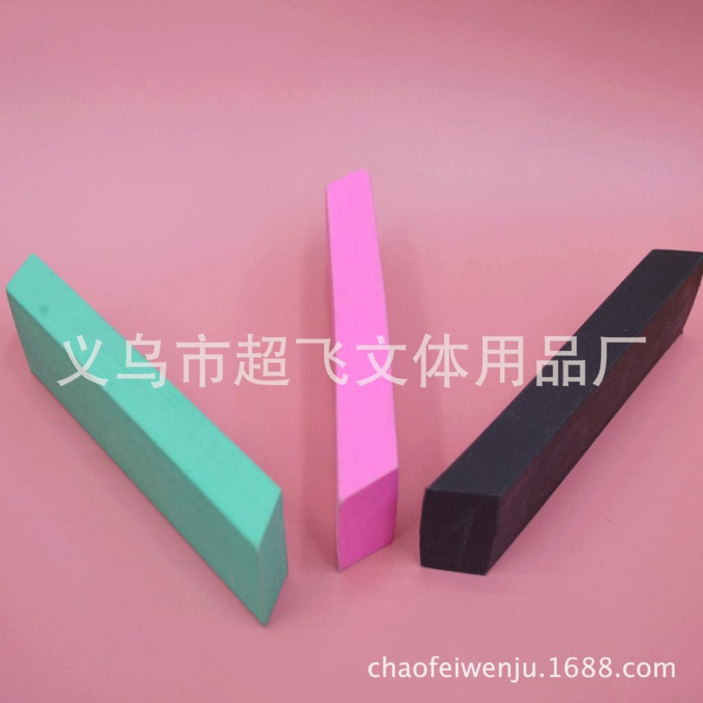 橡皮砖创意雕刻橡皮擦 文具套装 儿童学习用品 橡皮擦厂家定做