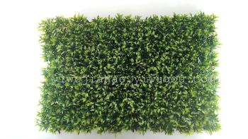Simulation of lawn lawn lawn lawn lawn lawn background decorative ornamental lawn
