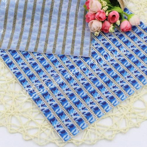 2016 new pearl millet hot melt plastic net net diamond color bead hot melt adhesive net drill