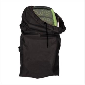 婴儿车套推车旅行袋 伞车旅行袋 坐飞机列车汽车旅游好帮手