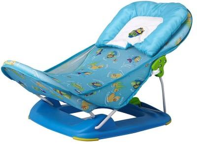 Wholesale SUMMER baby bath chair baby folding bath chair baby bath chair factory direct wholesale