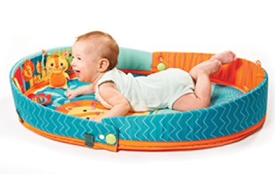 Factory direct sales of baby fitness carpet baby carpet baby crawl carpet game pad puzzle baby health pad