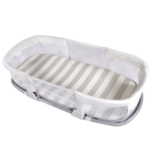 Baby bed multifunctional portable baby bed newborn baby travel folding bed bed bed BB