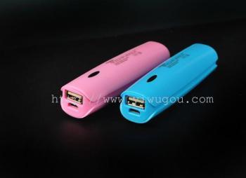 新款充电宝手机移动电源powerbank厂家批发