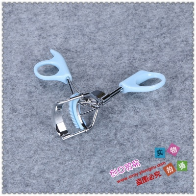Eyelash curler eyelash auxiliary tool beauty tool