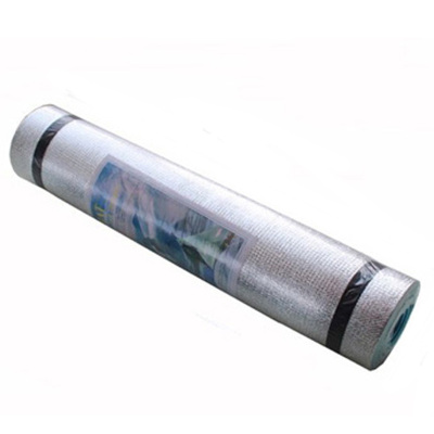Manufacturers selling outdoor camping moisture-proof sleeping pad EVA aluminum film