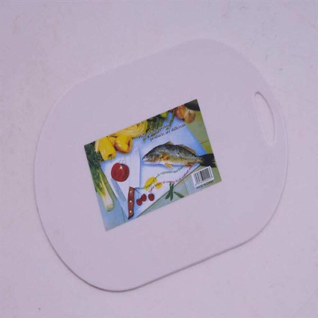 圆切菜板晾晒架设计图展示