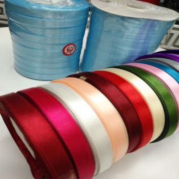 Yiwu Xianghe 3 ribbon quality garment accessories Handmade