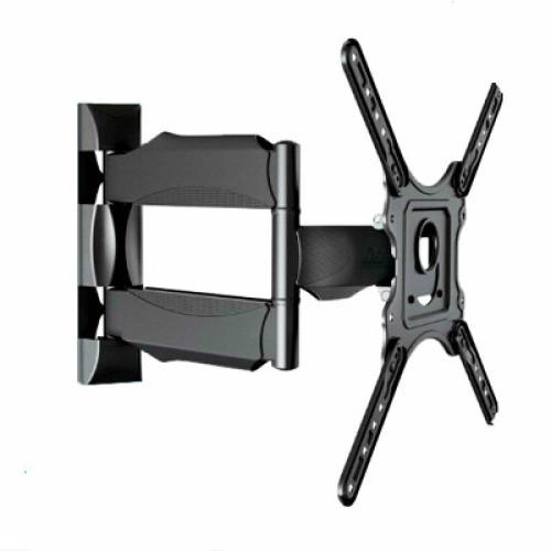 Supply Adjustable telescopic TV push rack. TV frame. Television ...