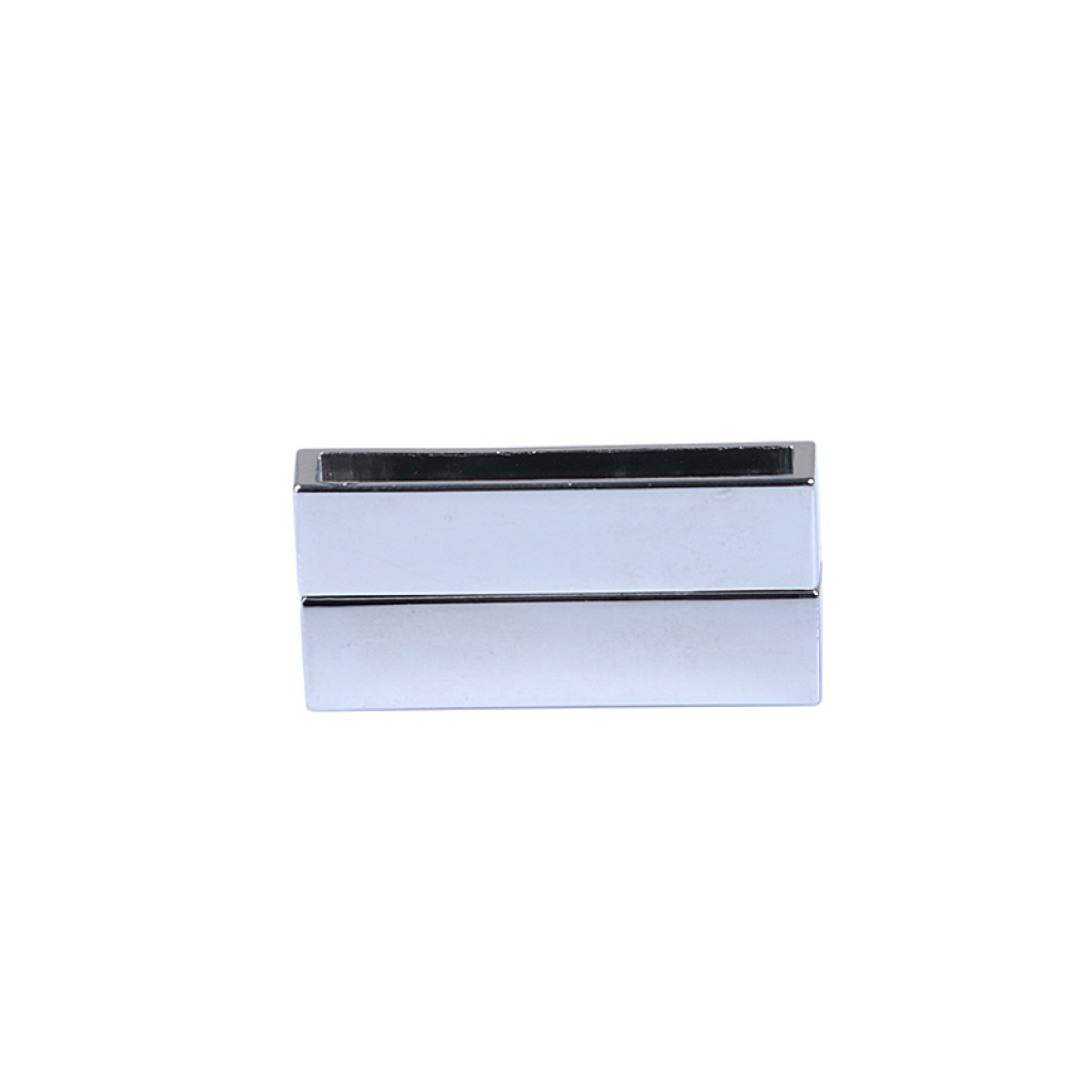 diorphone多少钱_diory accessories accessories magnet buckle leather deduction br