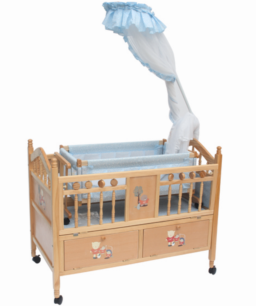 Baby cribs new zealand - Baby Bed New Zealand Cool 867 Douding High End Multi Functional Imports Of New Zealand