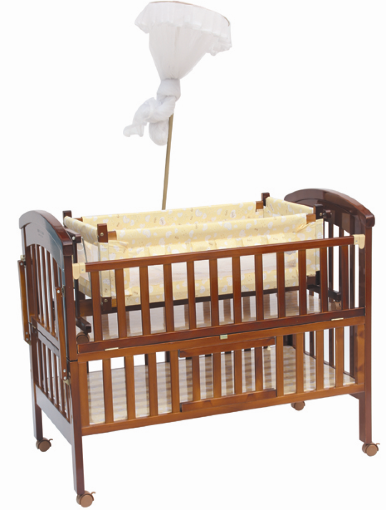 Baby cribs new zealand - Baby Bed New Zealand Cool 613 Douding High End Multi Functional Imports Of New Zealand