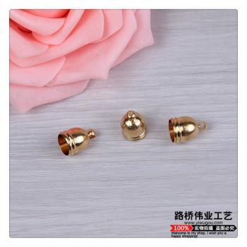 DIY women's accessories jewelry accessories