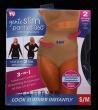 Slim pantie new high waist abdomen tights