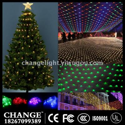 led christmas lights string lights lantern flash ramadan halloween day decorative lights manufacturers