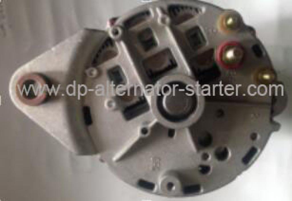 19020346 alternator 汽车发电机