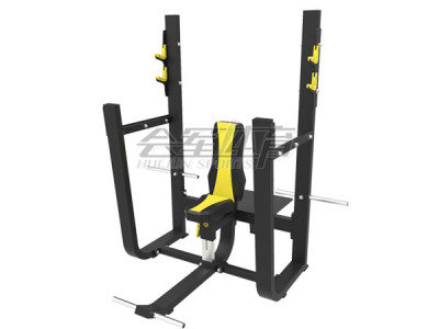 Will be the top of the military style selection of professional sports training equipment