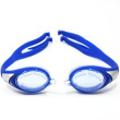 SALES seal silicone goggles goggle seals 3831 waterproof and anti-fog goggles