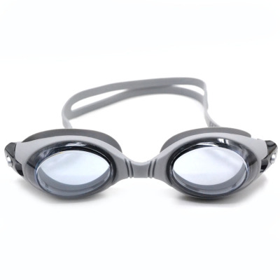 Authentic Navy Seal SEALS/quickly adjust/anti-fog goggles/pure silica gel one swimsuit 3822