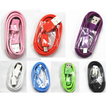 Samsung V8 charging line data cable