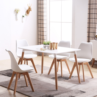 Supply Yimus Coffee Table Chairs Office Meeting Tables And Chairs - Office meeting table and chairs
