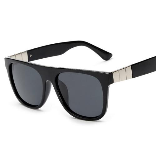 New fashion trend Polarized Sunglasses