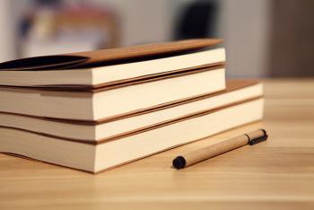 复古素描纸空白速写本子 绘画涂鸦本 素描本记事笔记本支持定做