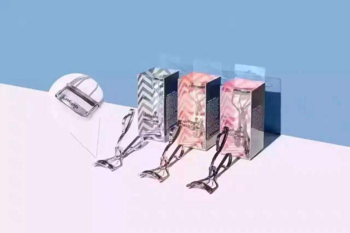 韩国蒂苒水滴葫芦粉扑各三色可选_星月美妆_