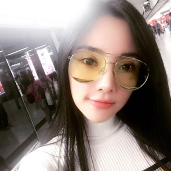 New Korean fashion sunglasses red net with a night vision of men and women