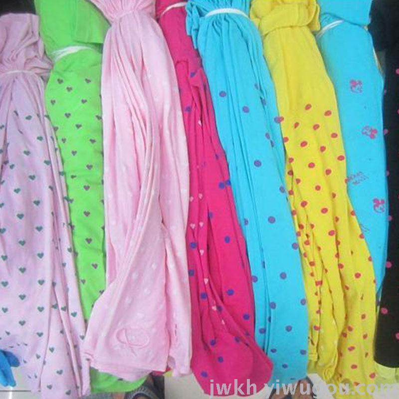 autunno calzini colorati calzini calzini elastica calzini puntini broccato gigante economico 2014 booth di yiwu prezzo d'acquisto