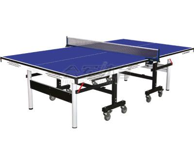 HJ-L028 table tennis table
