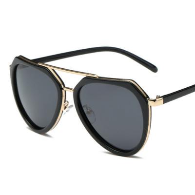 New fashion sunglasses with sunglasses