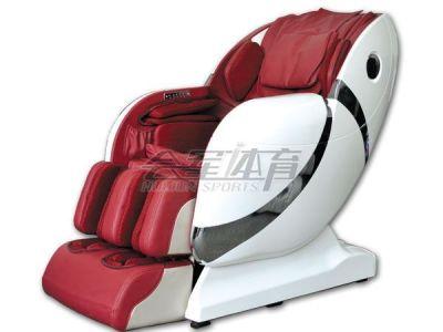 SL intelligent 3D luxury massage chair