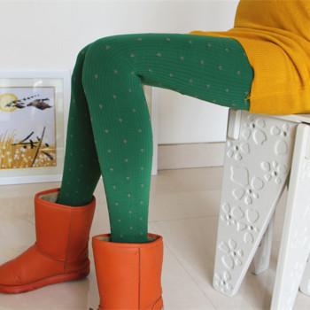 Bobbi pilling love Velvet Pants nine foot slim pants