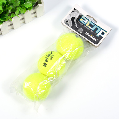 606 training inflatable tennis