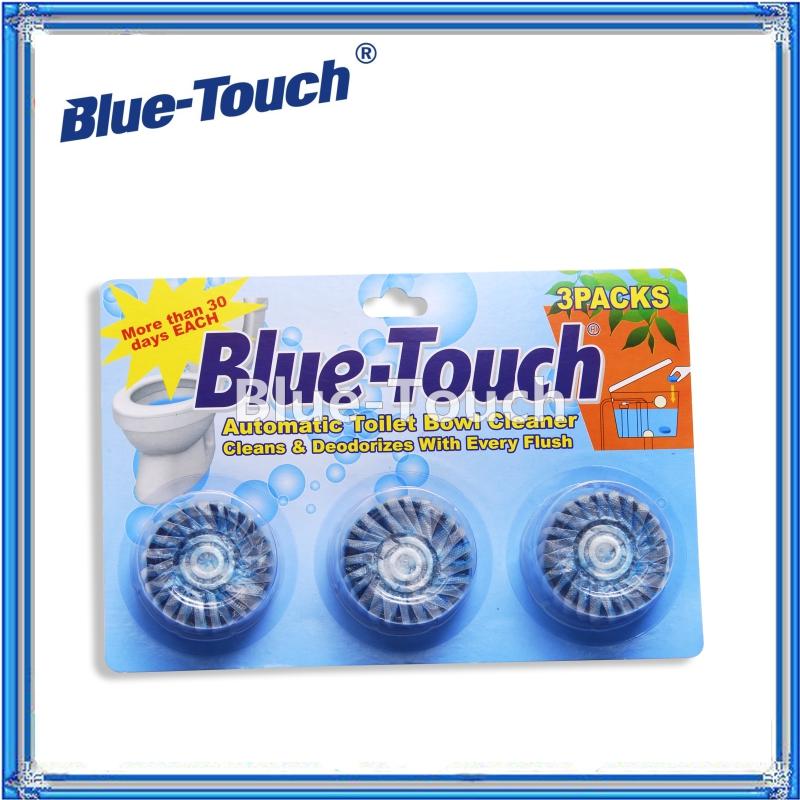 3-pack-bleu bulle