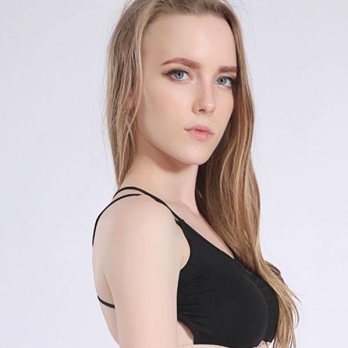 2016 latest render back no rims bra bra