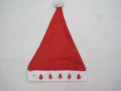 Christmas Christmas lights Christmas Hat Cap Hat