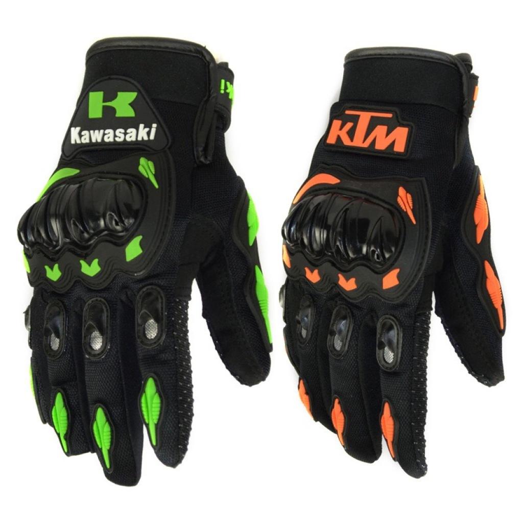 户外手套厂_摩托车运动全指手套 户外骑行手套外贸手套