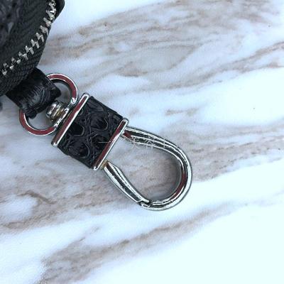 Key bag universal key protective sleeve