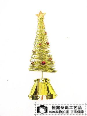 Christmas gifts Christmas Christmas gift Christmas scene props Tieshu